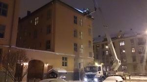 snøfjerning-310114