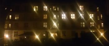 nattgård-350x150