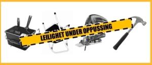 oppussing-350x150