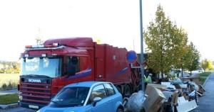 ryddebil-300x158