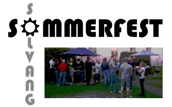 sommerfest-350x217