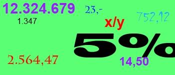 husleie-350x150