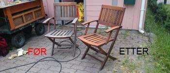 stol-for-etter-350x150