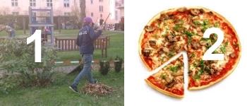 dugnadspizza-350x150