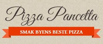 pancetta-350x150