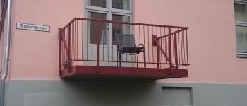 balkon-350x150