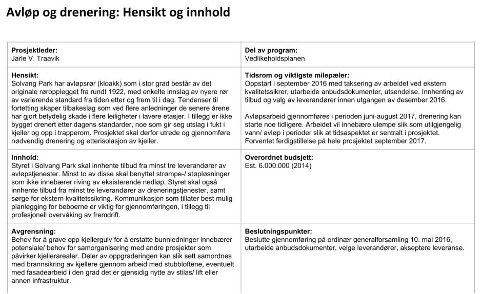 avlop-drenering-innhold-1672x1021